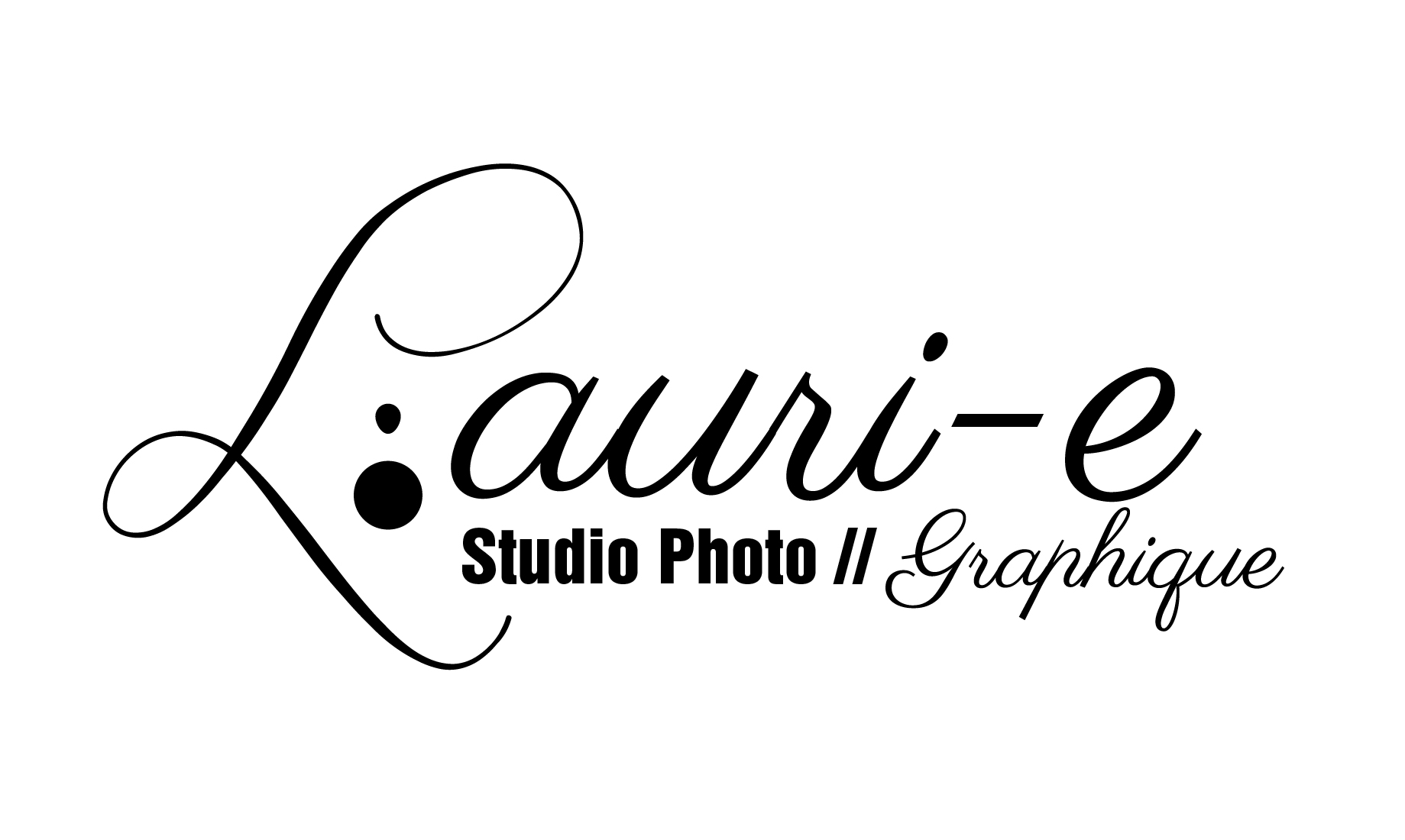 Laurie Studio Photo/Graphique